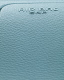 Airbag label Stock Photography