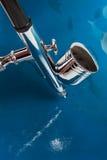 Airbrush Foto de Stock