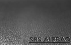 airbrush Στοκ φωτογραφία με δικαίωμα ελεύθερης χρήσης
