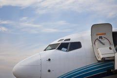 Airbus Images libres de droits