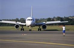 Airbus Stock Images