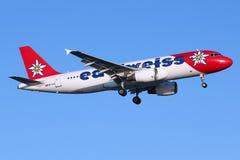 a320 Airbus Zdjęcia Stock