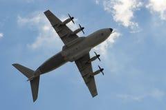 Airbus A400M Imagens de Stock