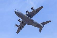 Airbus A400M Fotografia de Stock