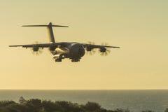Airbus A400M Stock Photos