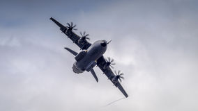 Airbus A400M Atlas Stock Photography