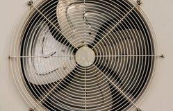 Aircondition del compresor imagenes de archivo
