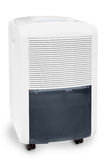 Airconditioner royalty-vrije stock foto's