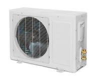 Airconditioner stock afbeeldingen