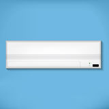 Airconditioner Obrazy Stock