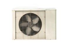 Airconditioner Stock Fotografie