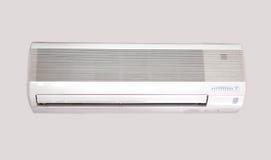 Airconditioning Stock Afbeeldingen