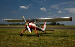 Aircraft Stock Photography