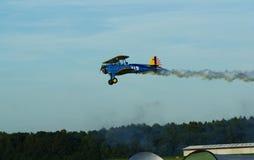 Aircraft Royalty Free Stock Image