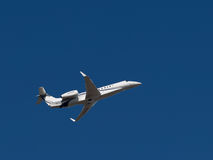 Aircraft Legacy 600, Embraer Stock Photography