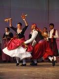 Aires DâAndratx de Mallorca, Lublin, Poland Fotografia de Stock Royalty Free