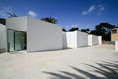 Aires Mateus - Museu Farol de Santa Marta Imagens de Stock