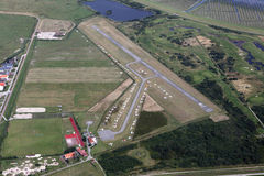 Airfield Stock Images
