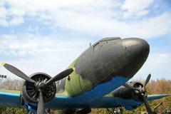 Airlifter Imagem de Stock