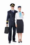 Airlines Stock Photos