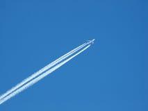 Free Airplane Royalty Free Stock Photo - 18801405