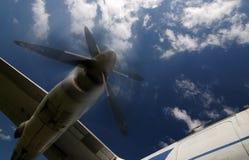 Free Airplane Stock Photos - 26332623