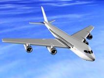 Free Airplane Stock Photo - 387580