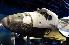 Airplane, Aviation, Spacecraft, Aircraft