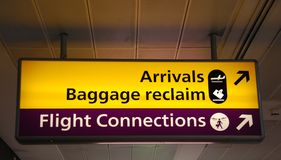 Free Airport Stock Photos - 14030253