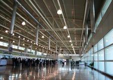 airport Στοκ φωτογραφίες με δικαίωμα ελεύθερης χρήσης