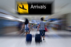 Airport Stock Photos