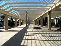 Airport. Shot at the airport Palma de Majorca 2007 royalty free stock photo
