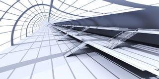 Airport Architecture Stock Photos