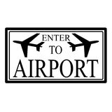 Airport Stock Photos
