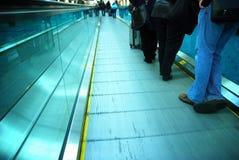 Airport Terminal stock photography