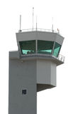 Airport Tower Stock Photos