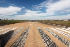 Airport Track Stock Photos