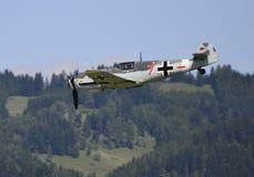 Airpower11, Airshow Στοκ φωτογραφίες με δικαίωμα ελεύθερης χρήσης