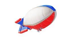 airship Стоковые Изображения