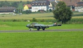 Airshow, δύναμη αέρος 16, Στοκ Φωτογραφία