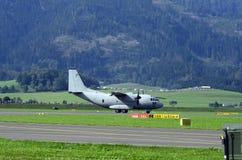 Airshow, δύναμη αέρος 16, Στοκ εικόνα με δικαίωμα ελεύθερης χρήσης