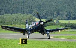 Airshow, δύναμη αέρος 16, Στοκ Φωτογραφίες