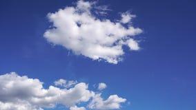Airshow στα σύννεφα φιλμ μικρού μήκους