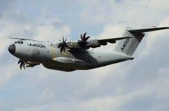Airshow, воздушная мощь 16, Стоковые Изображения RF