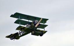 Airshow, воздушная мощь 11 Стоковые Изображения