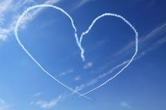 airshow arkivfoton