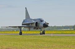 Airshow Fotos de archivo