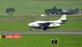 Airshow Airpower 16, Arkivbilder
