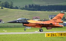 Free Airshow, Airpower 11 Royalty Free Stock Images - 100806379