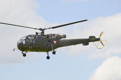 Airshow, Airpower11 Immagini Stock Libere da Diritti